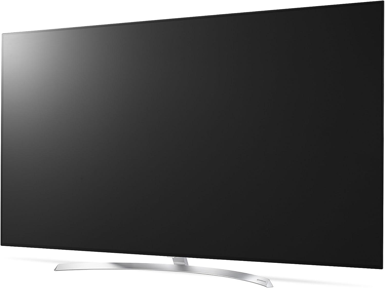 LG SJ8509 Televisor: Amazon.es: Electrónica