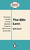 The Ellis Laws: Penguin Special: Penguin Special