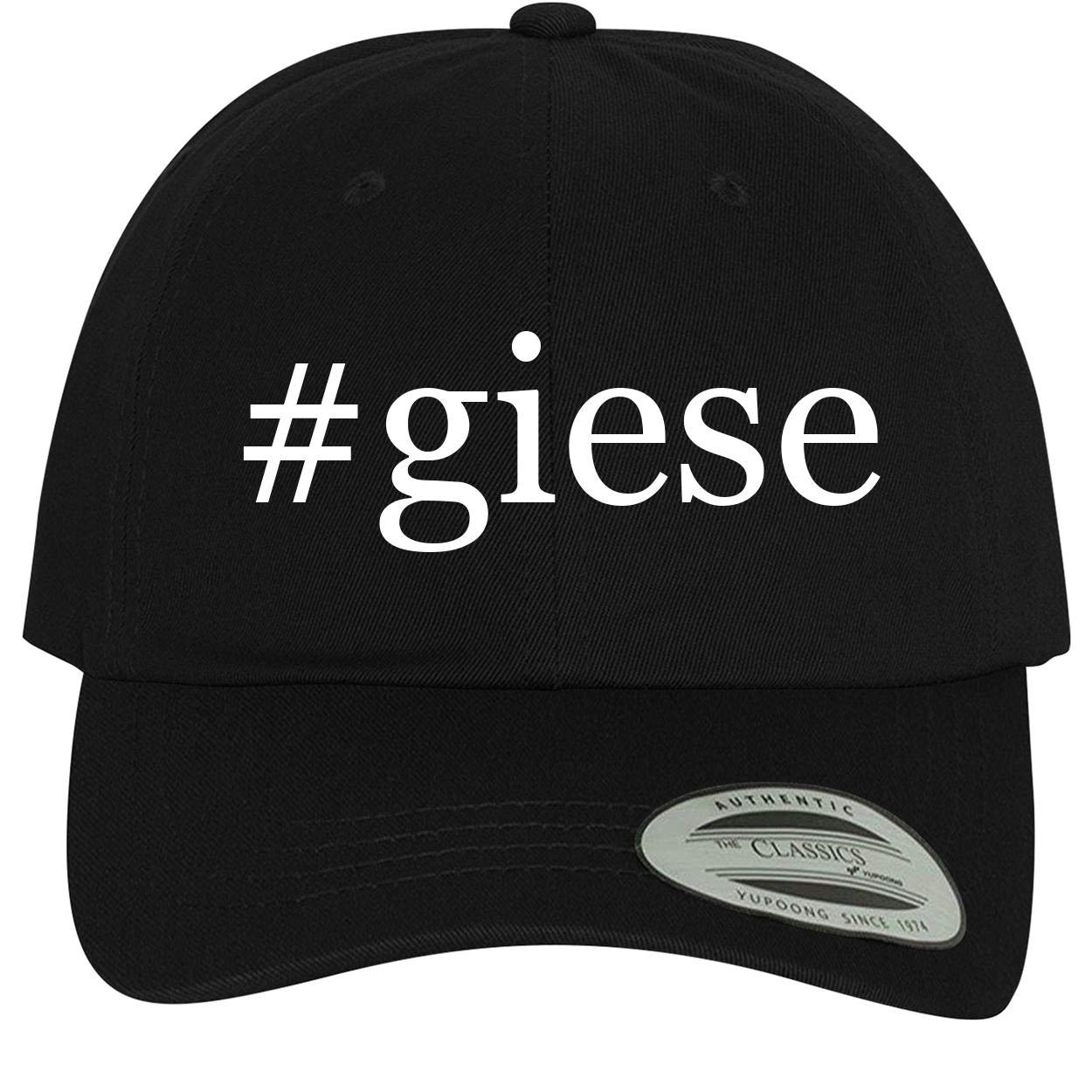 Comfortable Dad Hat Baseball Cap BH Cool Designs #Giese