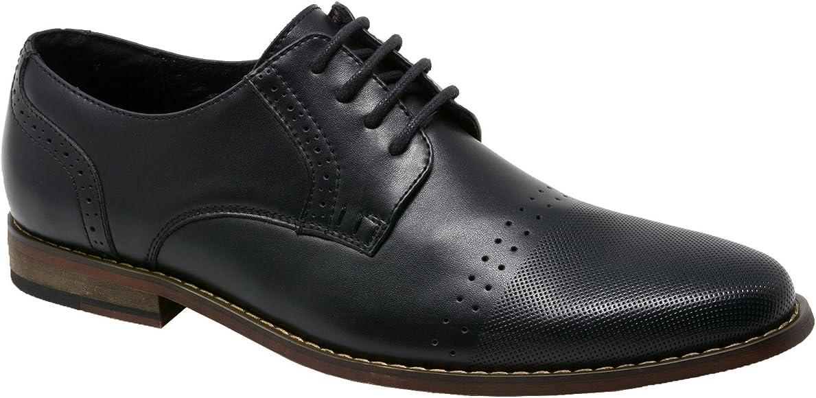alpine swiss dress shoes