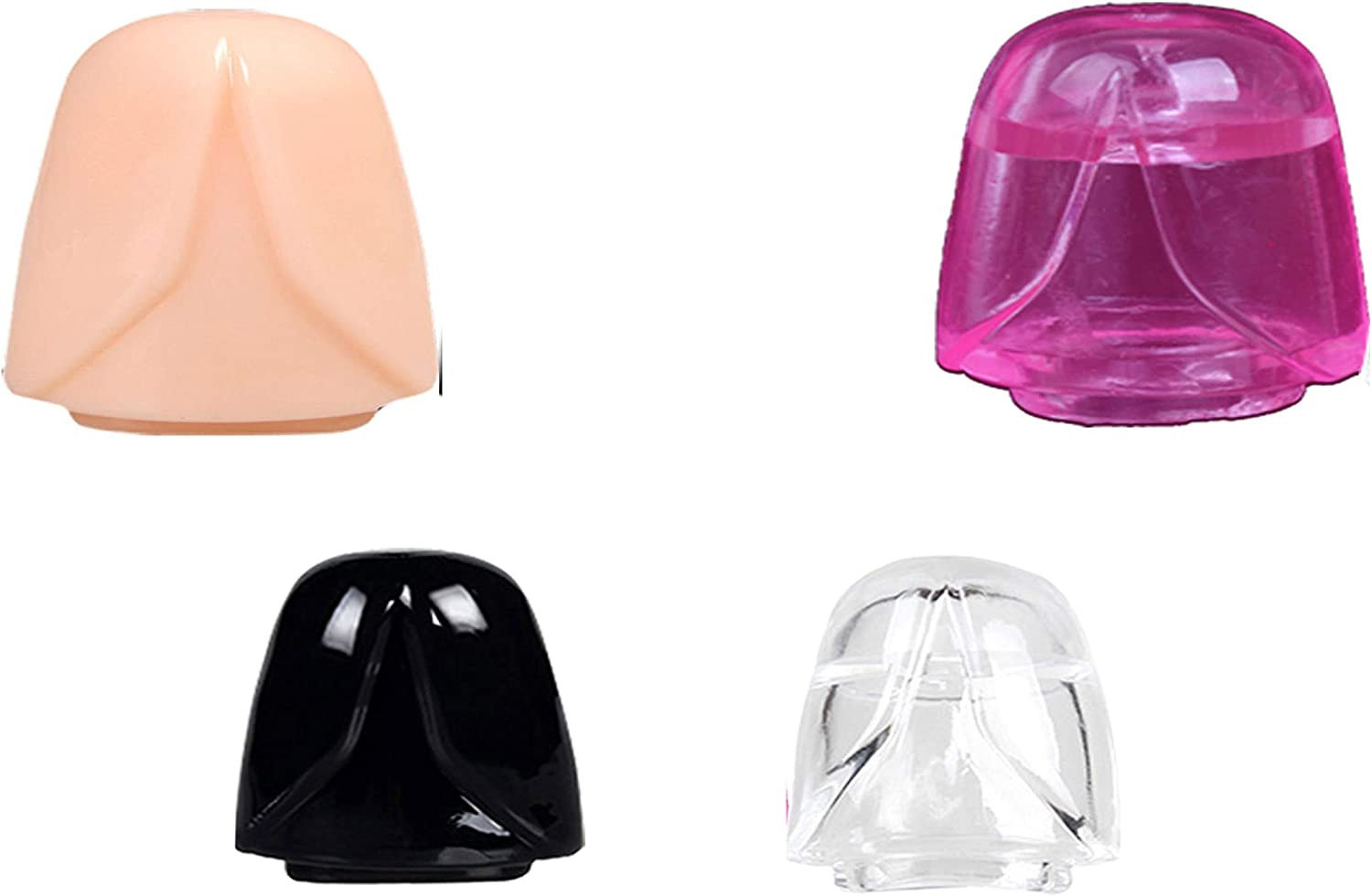 Iedogo Silicone Protection Headgear Instantly Increases The Effect