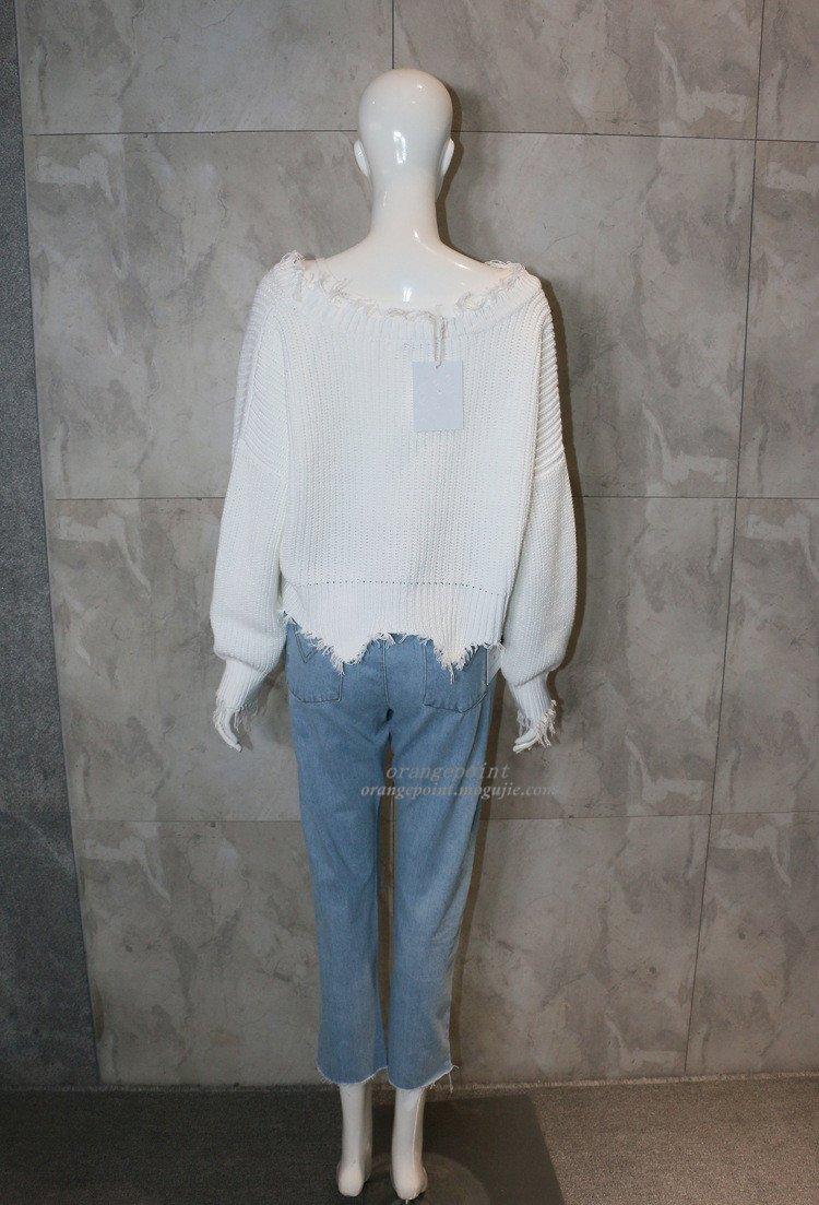 Generic p_Sprin_Yang_Mi_same_paragraph_ solid color loose _robe-style_ denim jacket long _sections_ windbreaker Women girl