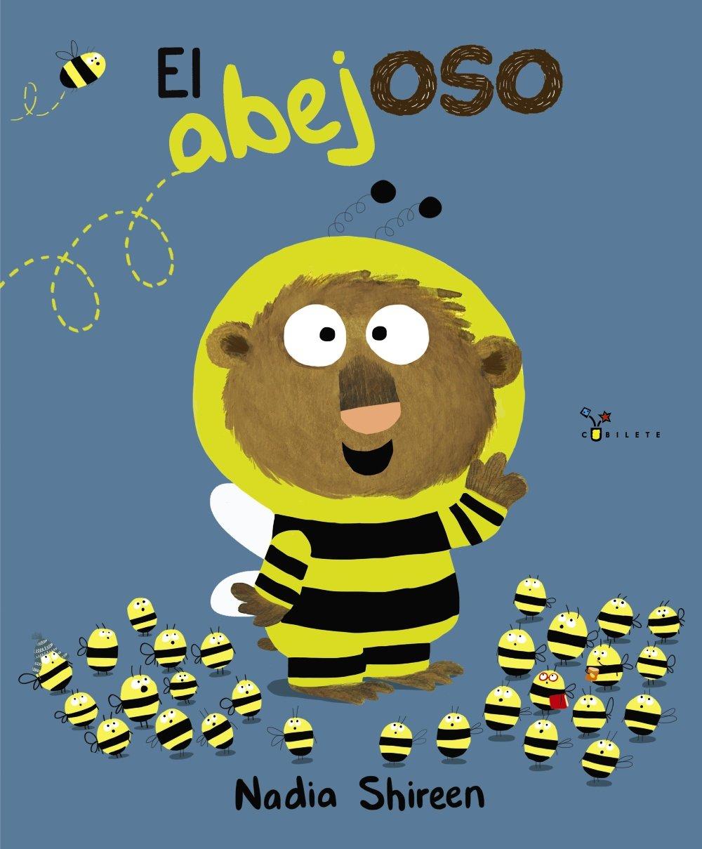 Resultado de imagen de el abejoso