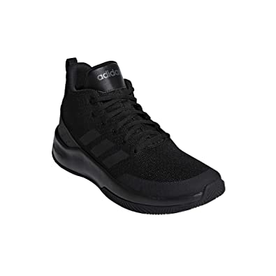 09ea1043aeff adidas Men s Speedend2end Basketball Shoes Multicolour (Multicolor 000) ...