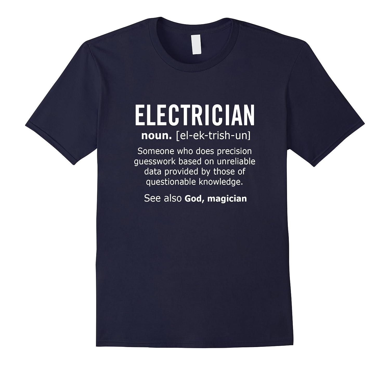 Im Full Of Christmas Spirit – Holiday Drinking Shirt-Art – Artshirtee