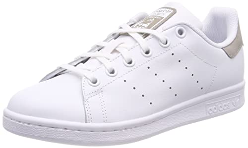 stan smith j bambino