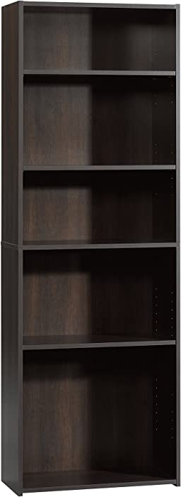 Top 8 Denise Austin Home Mercia 3Shelf Bookcase