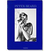 Peter Beard (Extra large)