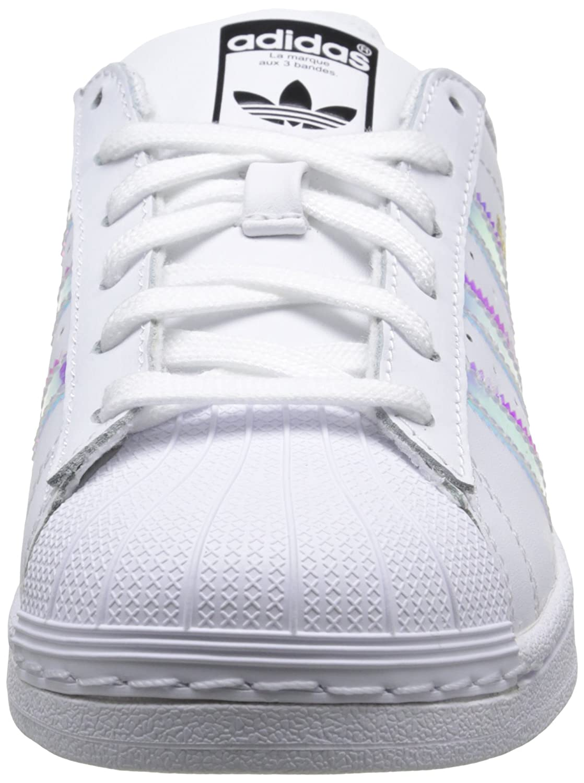 Adidas Superstar Originale 2 J MS8LDi0U6