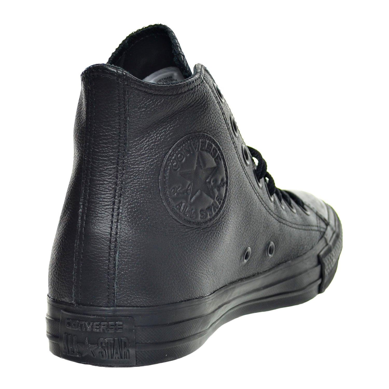 Sneakers for Women On Sale, Dark Steel Grey, Leather, 2017, 3.5 4.5 5.5 7.5 2Star