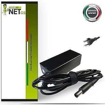 Cargador Adaptador cargador fuente de alimentación HP Compaq HP ...