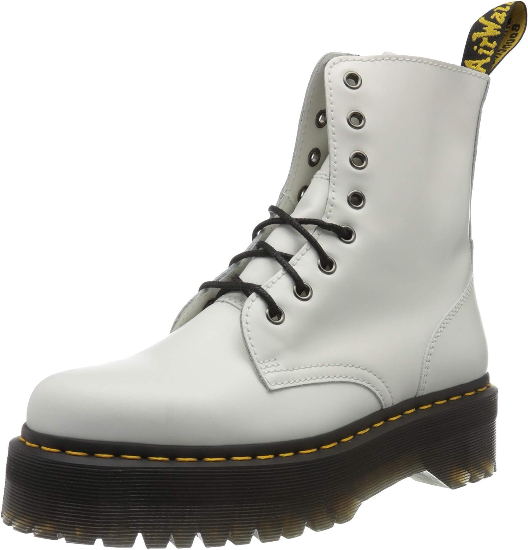 jadon doc marten boots