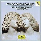 Romeo & Juliet (2 CD)