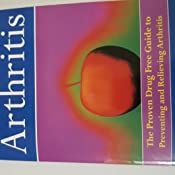 say no to arthritis how to prevent arrest and reverse arthritis and muscle pain optimum nutrition handbook