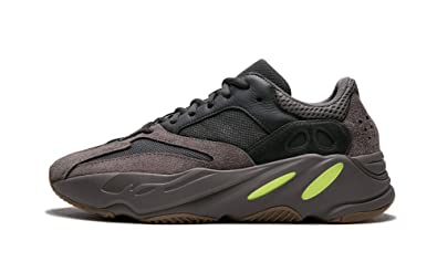 8b5b6a1f8 adidas Yeezy Boost 700 - US 5.5 | Fashion Sneakers adidas yeezy boost 700 us