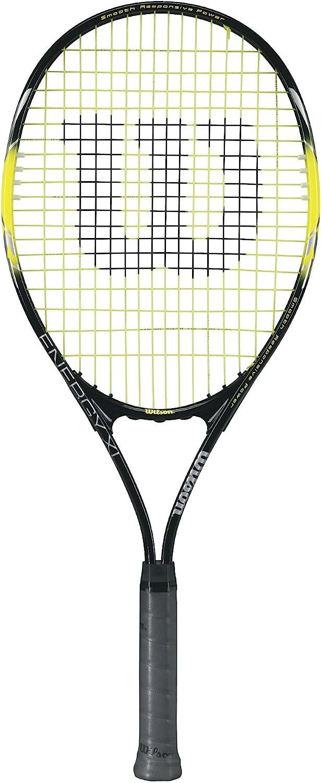 Wilson Energy Extra Large Tennis Racket