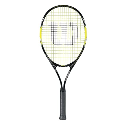 7a1a5999204 Image Unavailable. Image not available for. Colour  Wilson Energy XL Tennis  Racket