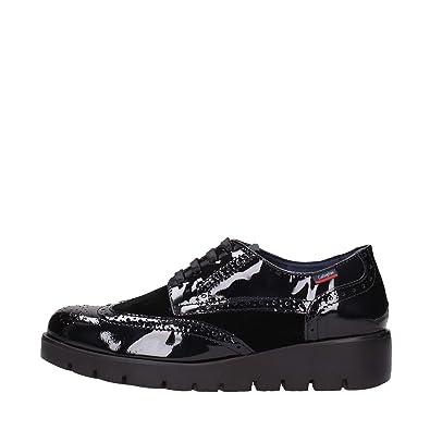 Callaghan 89838 Lace Shoes Femme Noir 40  42 EU Sioux Cambria  Mocassins (Loafers) Homme  42 EU WALDLÄUFER BEA 645630186001 femmes Mocassins LSASpp6