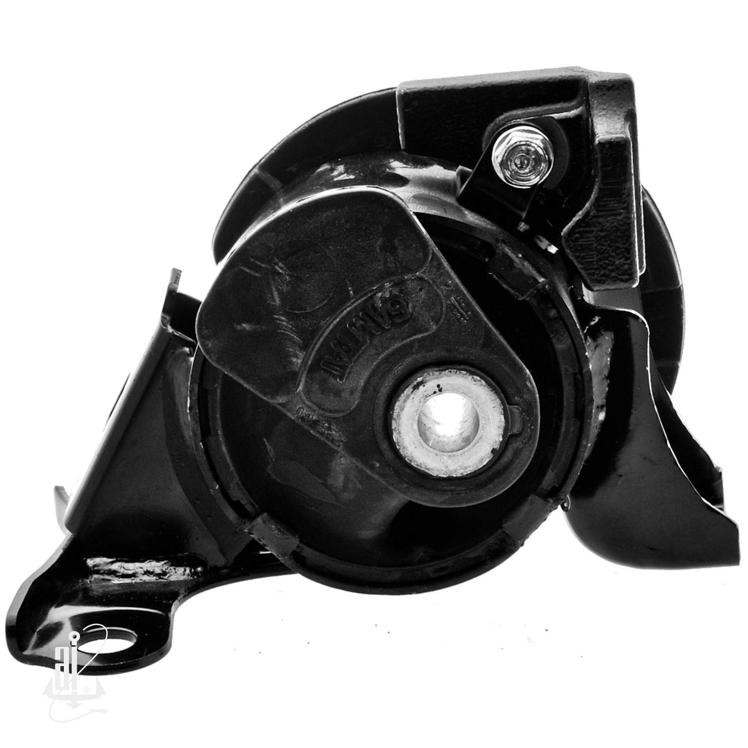 Anchor 9479 Transmission Mount