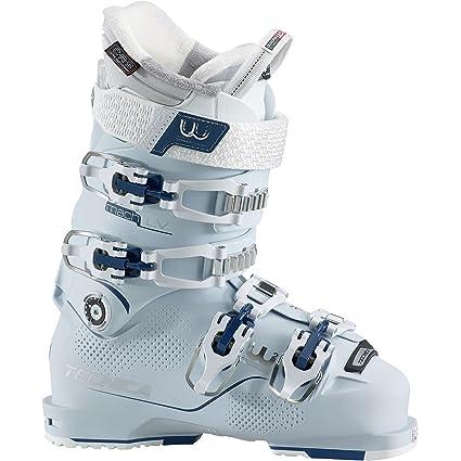 d1eda8465805 Amazon.com   Tecnica Mach1 105 LV Ski Boot - Women s   Sports   Outdoors