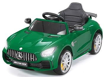Sonstige Gutschein Geschenkgutschein Kinderauto Kinderelektroauto Kinderfahrzeug Elegant Im Stil
