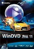 Corel WinDVD 11 Pro (PC)