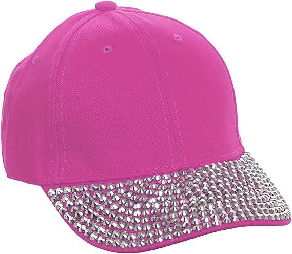 NEW NY SNAPBACK CAPS FLAT PEAK BLING HATS ORIGINAL CH HIP HOP BRIM FITTED SALE