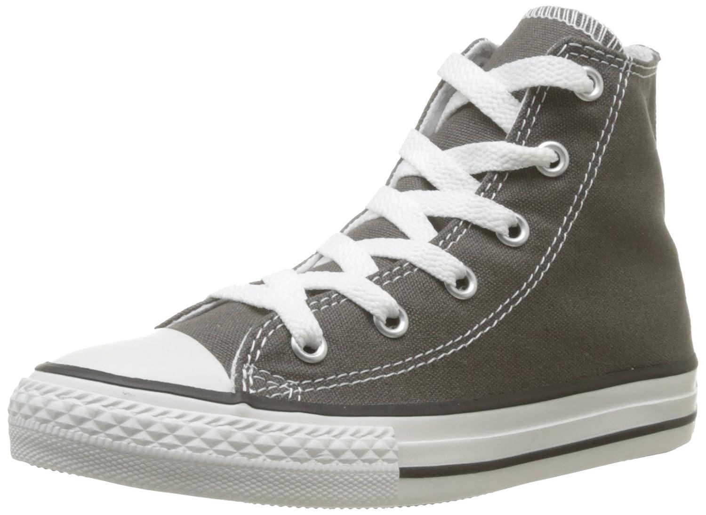 Converse Sneakers Zapatillas Altas Unisex Adulto