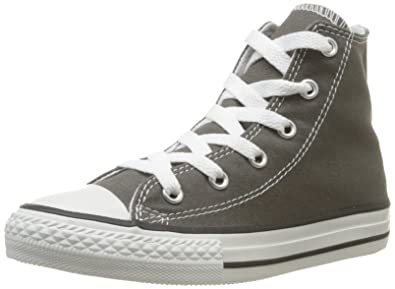 b51c2749a07ac3 Image Unavailable. Image not available for. Color  Converse Infants Toddlers  Chuck Taylor All Star Core High