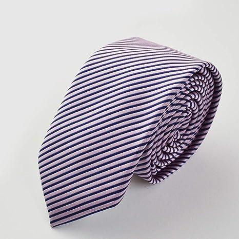 Wangwang454 Corbata de Vestir de los Hombres: Amazon.es: Deportes ...