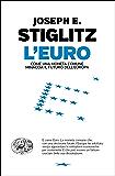 L'Euro: Come una moneta comune minaccia il futuro dell'Europa (Einaudi. Passaggi)