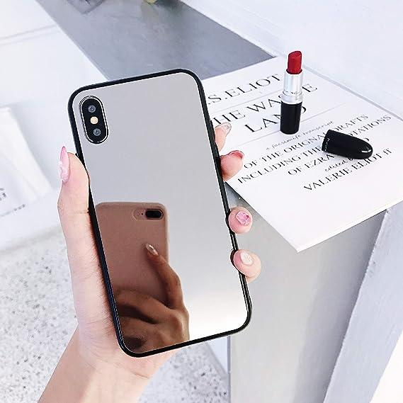 amazon com box iphone 8 plus case iphones 8 plus case iphone casesbox iphone 8 plus case iphones 8 plus case iphone cases 8 plus eco phone case iphone 8 plus playproof outerbox cases iphone 8 plus best iphone 8 plus case
