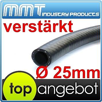 Manicotto del radiatore in gomma al metro tubo di raffreddamento dellacqua EPDM 6/mm-80/mm