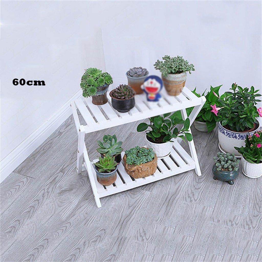 Ajzgfsoporte Planta De Exhibición A Interior Estante nvmN8w0O