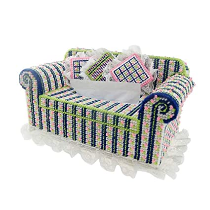 Pleasant Amazon Com Jiaa Home Decor Products With Modern And Stylish Short Links Chair Design For Home Short Linksinfo