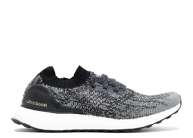 adidas Men's Ultraboost Uncaged M M Uncaged Running B01HR0WDNC Running b7f8fc