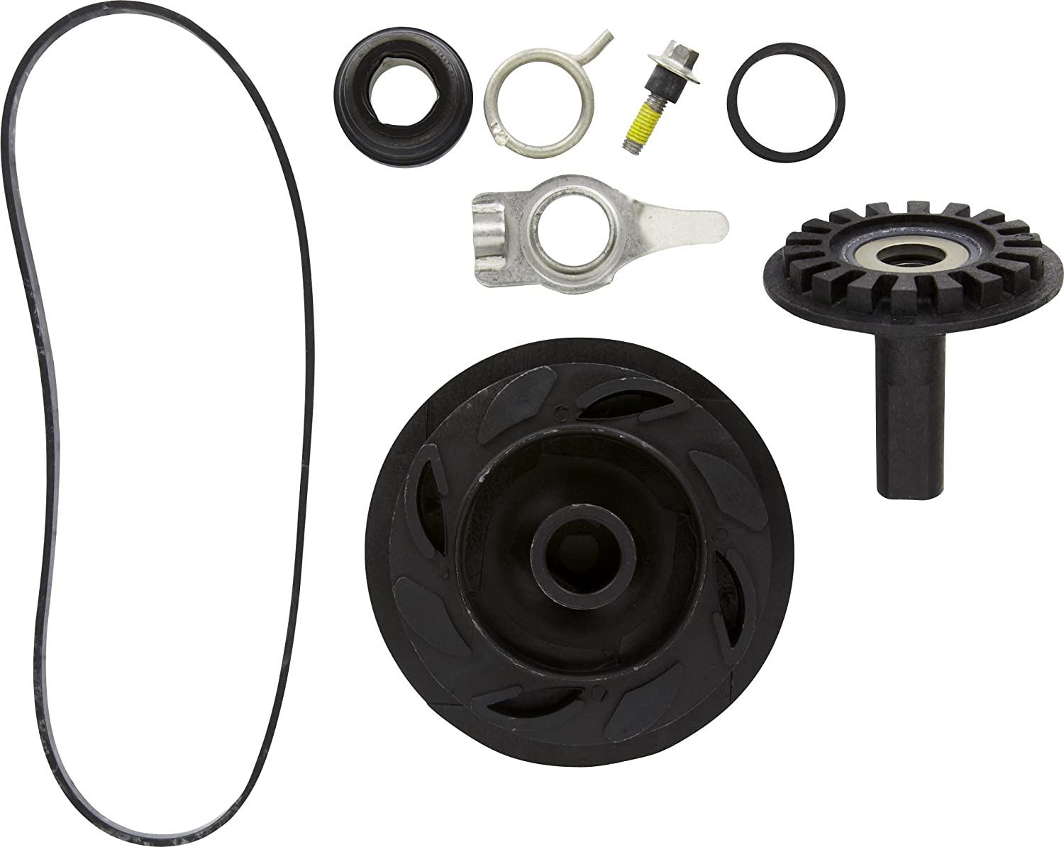Whirlpool 675806 Impeller Kit