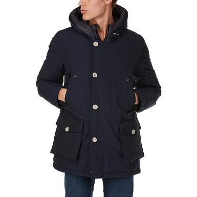 sale retailer 99779 57eb6 Woolrich Herren Eskimo