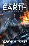 Fractured Earth (Ascension Wars)