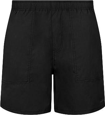 72ac08910f Converse Quickdry Swim Shorts - Various Colours: Amazon.co.uk: Clothing