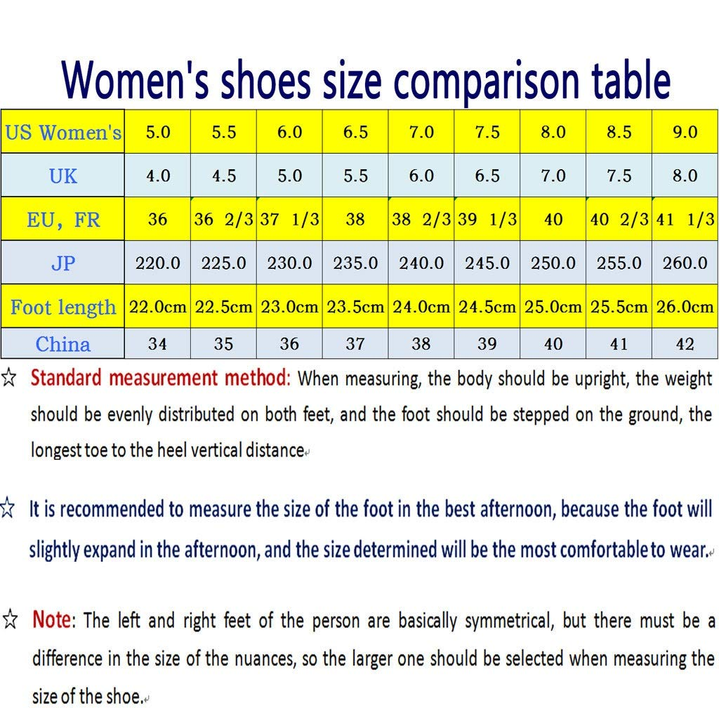 Color : A, Size : 7.5 US DCYU Thick Heel High Heel Shallow Round Round Womens Shoes Mary Jane Summer Sandals
