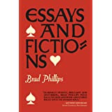 Essays and Fictions
