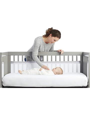 Bianca Adensen Culla neonato 5-in-1 salva spazio Set Culla e lettino bambino