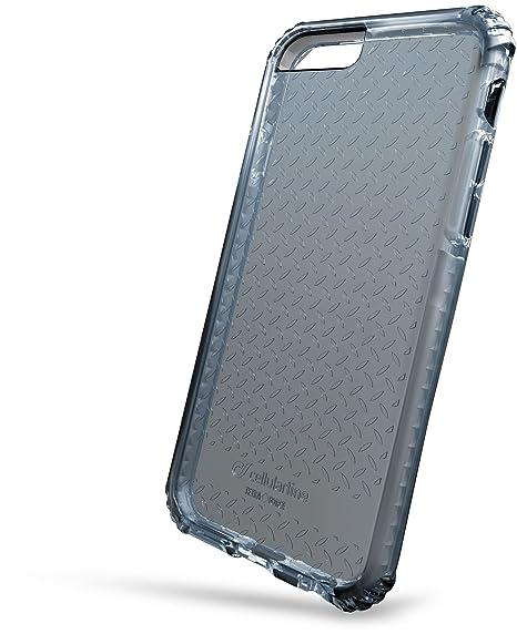 cellular line cavo iphone 7 prezzo