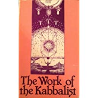 The Work of the Kabbalist