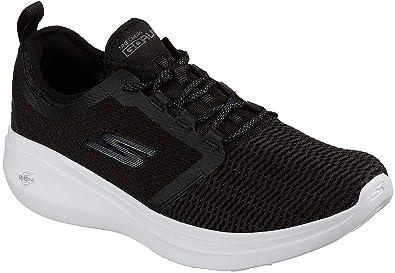 Sneakers 15100 Et Skechers Sacs FemmesChaussures roWxQdCBe