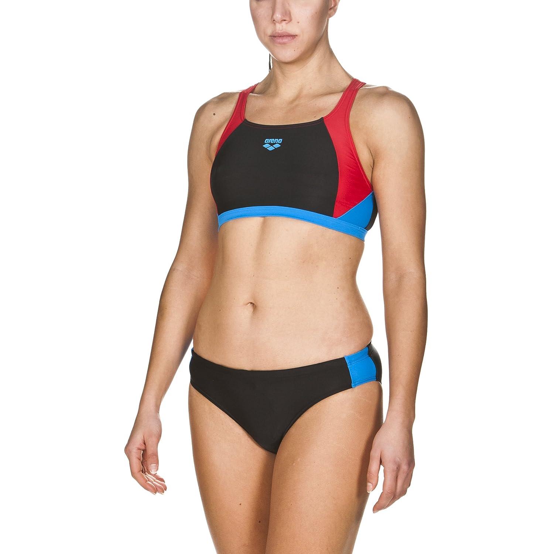 Arena Donna Sport Ren Bikini AENA5|#Arena 000990