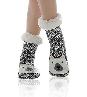 Joules fabulousy soffici calze Abbigliamento e accessori