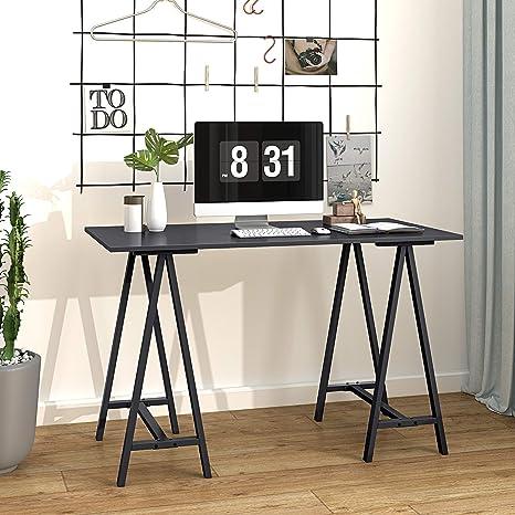 DEVAISE Computer Desk, 47\