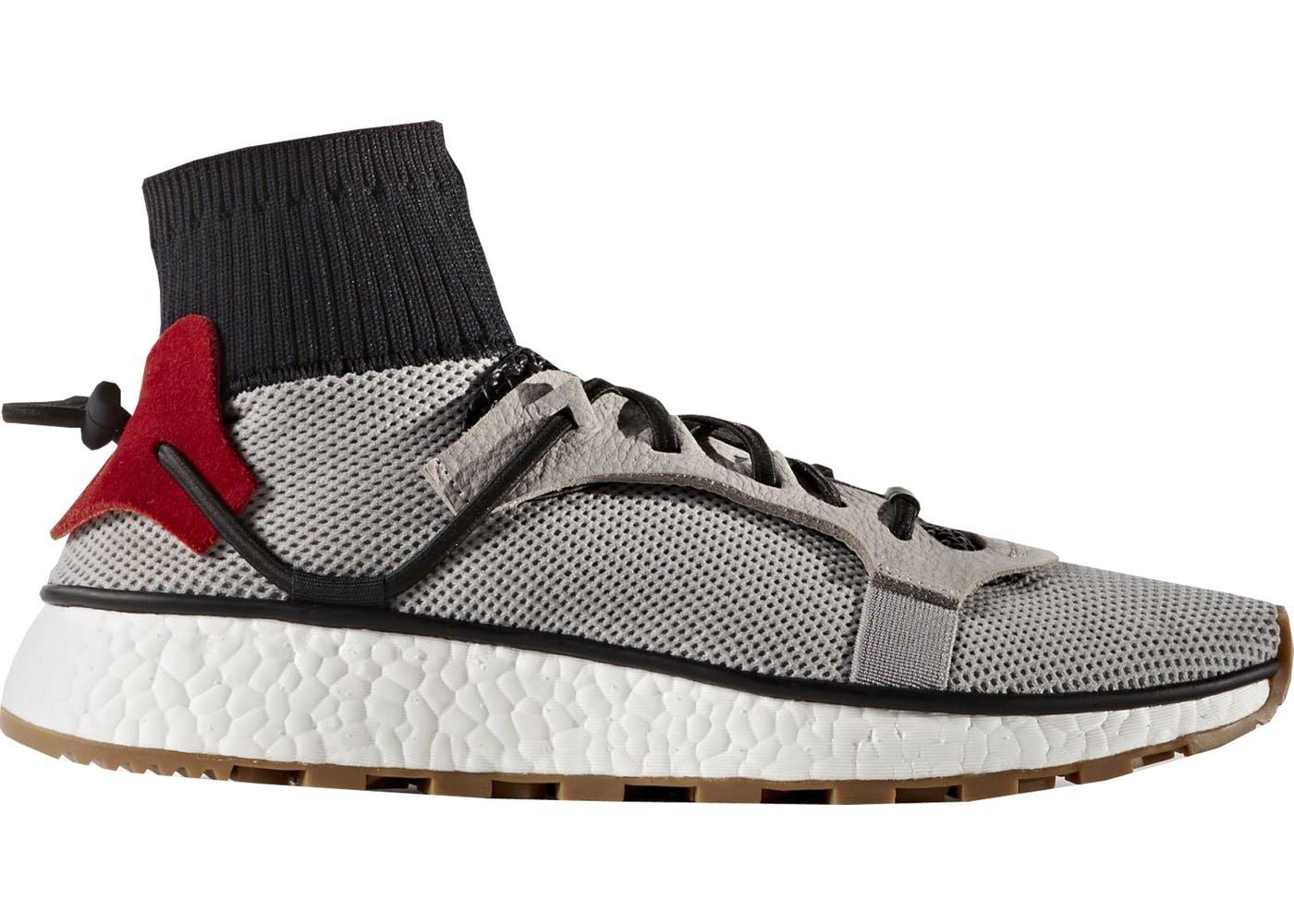 reputable site abff8 cc1e2 adidas Originals x Alexander Wang AW Run - US 11.5